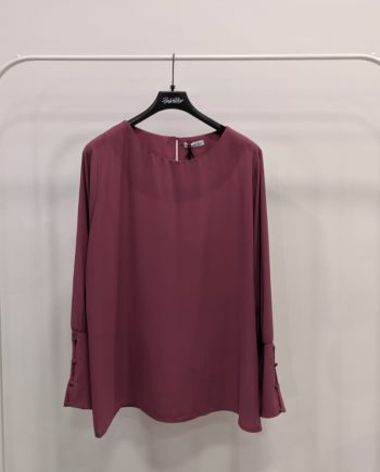 Casacca Debora Couture LC02197 (Rosa)