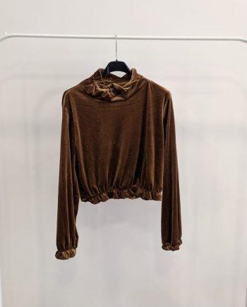 Maglia Debora Couture 55800 (Bronzo)