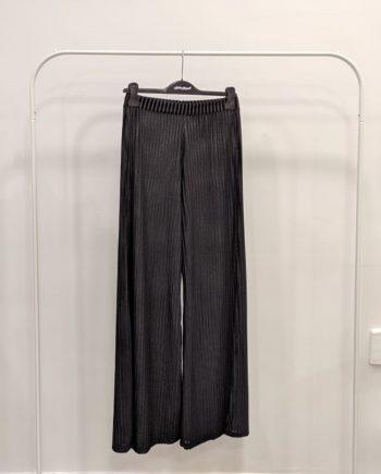 Pantalone Debora Couture 23949 (Nero)